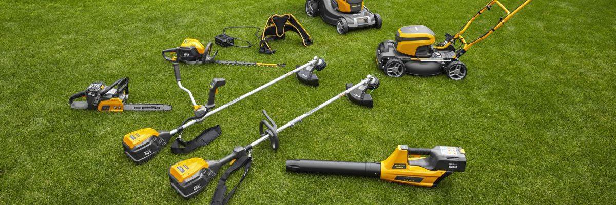 Permalink auf:Gartengeräte & Mietservice