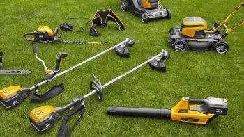 Permalink auf:Maschinen- & Geräteverleih