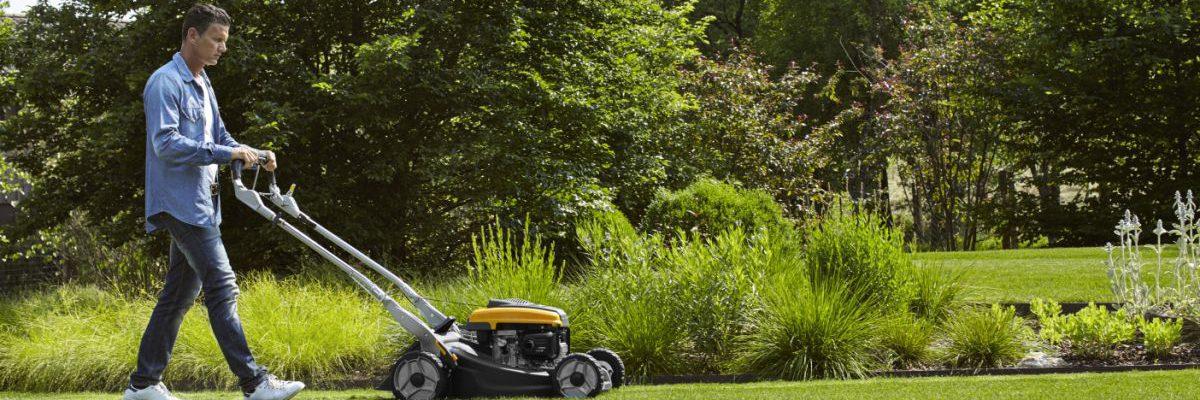Permalink auf:Garten- & Landschaftspflege