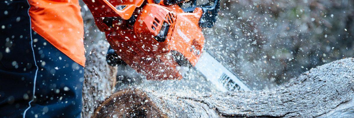 Permalink auf:Strauch- & Baumarbeiten