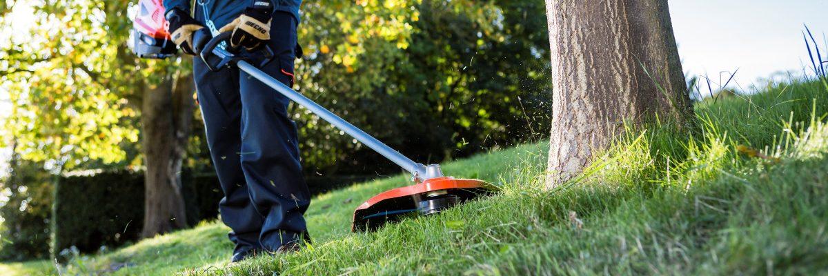 Permalink auf:Grünflächenpflege