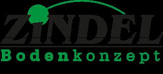 T. Zindel Bodenkonzept